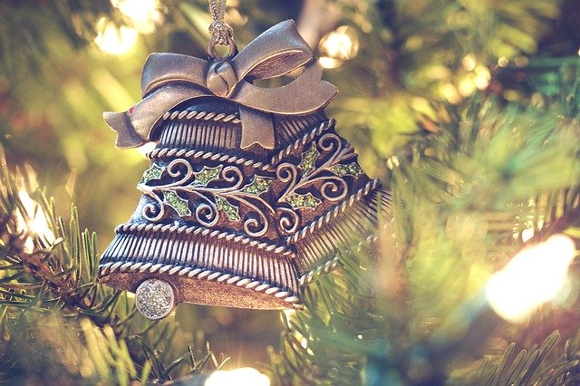 The Top Holiday Cleaning tips For A Guest Ready Home